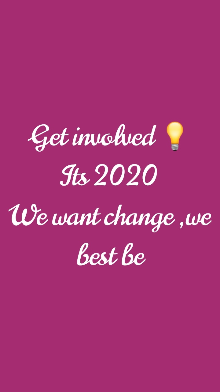 IMG_20200108_103822_554